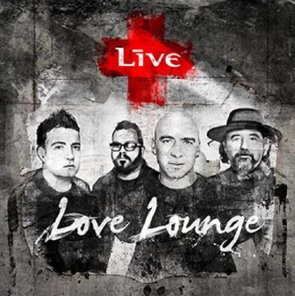 Love-Lounge.jpg