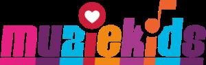 muziekids-logo300new.png